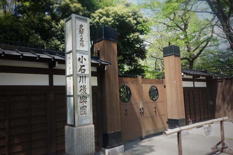 f:id:arashi_golf:20210411221821j:plain