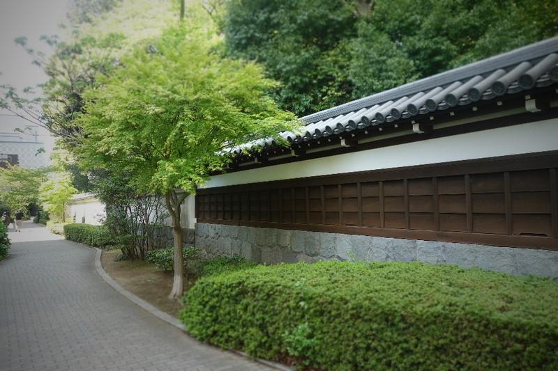 f:id:arashi_golf:20210411221849j:plain