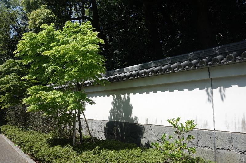 f:id:arashi_golf:20210411221933j:plain