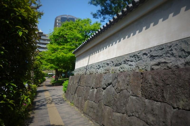 f:id:arashi_golf:20210411222405j:plain