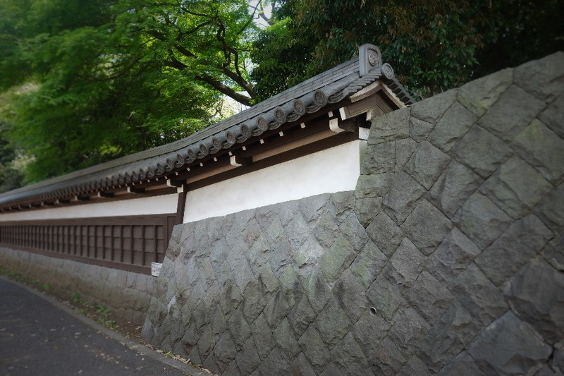 f:id:arashi_golf:20210411222419j:plain
