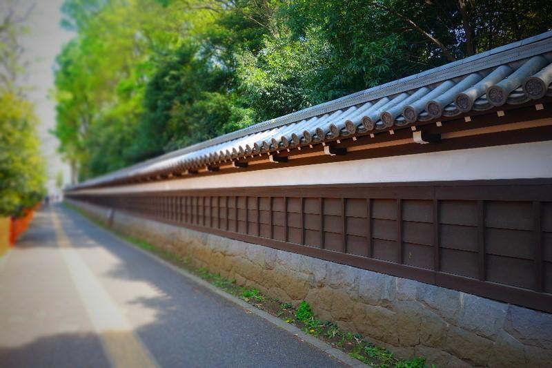 f:id:arashi_golf:20210411222704j:plain