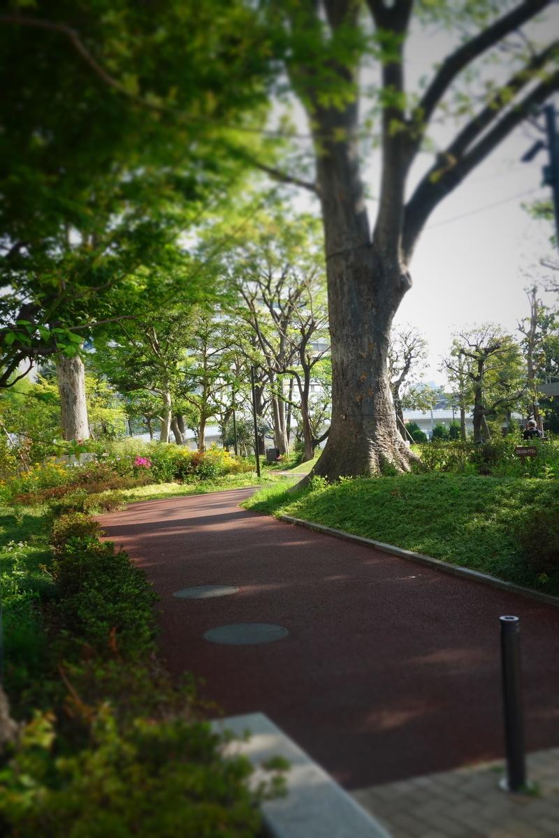 f:id:arashi_golf:20210419213239j:plain