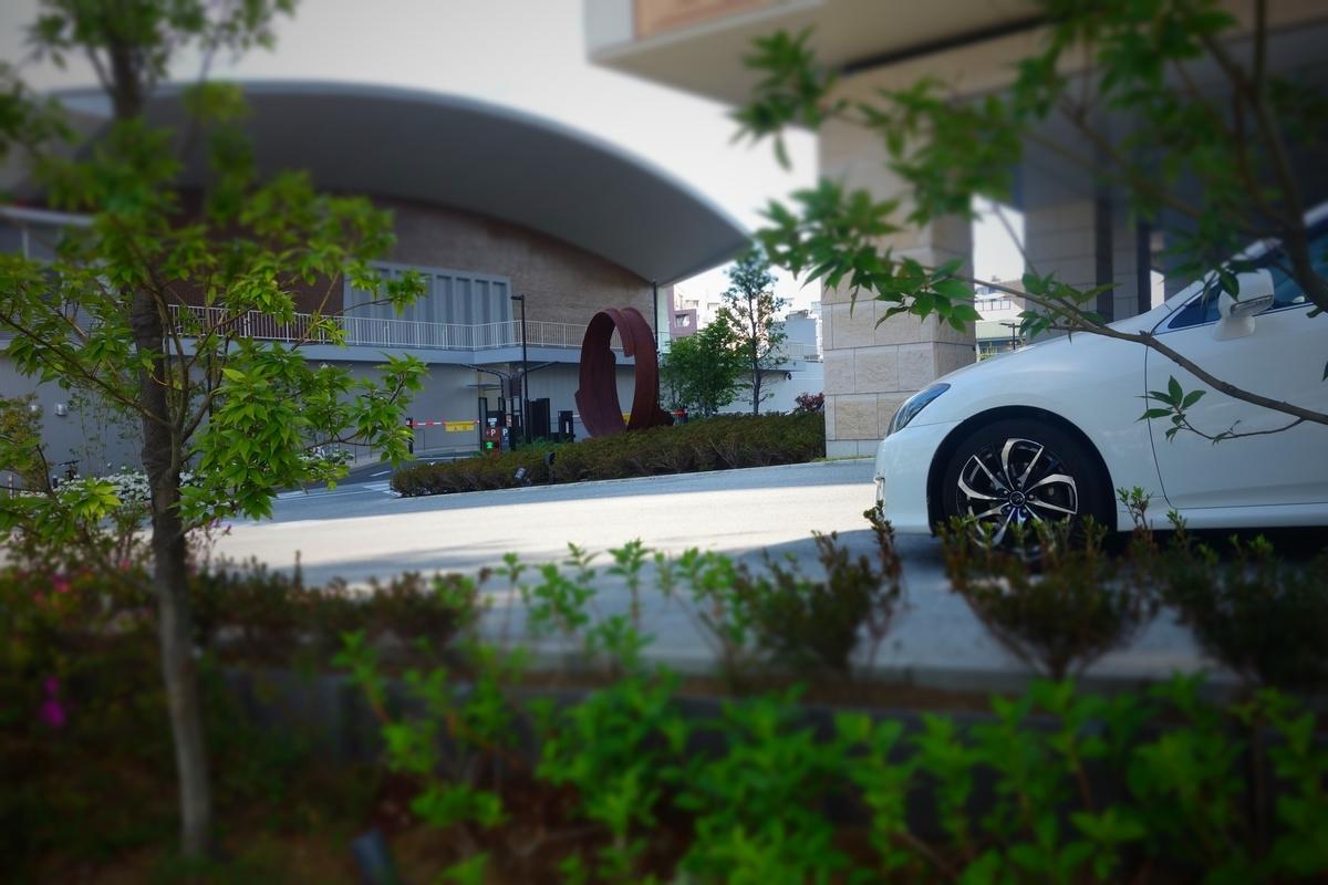 f:id:arashi_golf:20210419214131j:plain