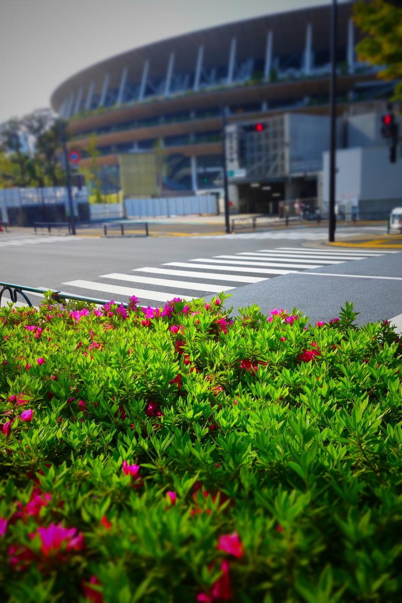 f:id:arashi_golf:20210420202659j:plain