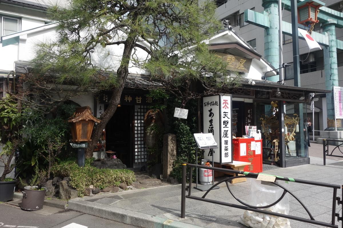 f:id:arashi_golf:20210504221339j:plain