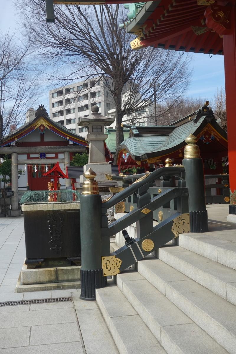 f:id:arashi_golf:20210504224010j:plain