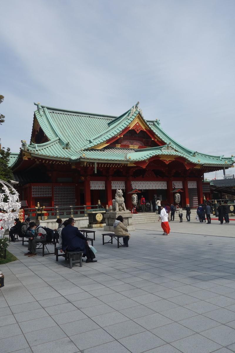 f:id:arashi_golf:20210504224156j:plain
