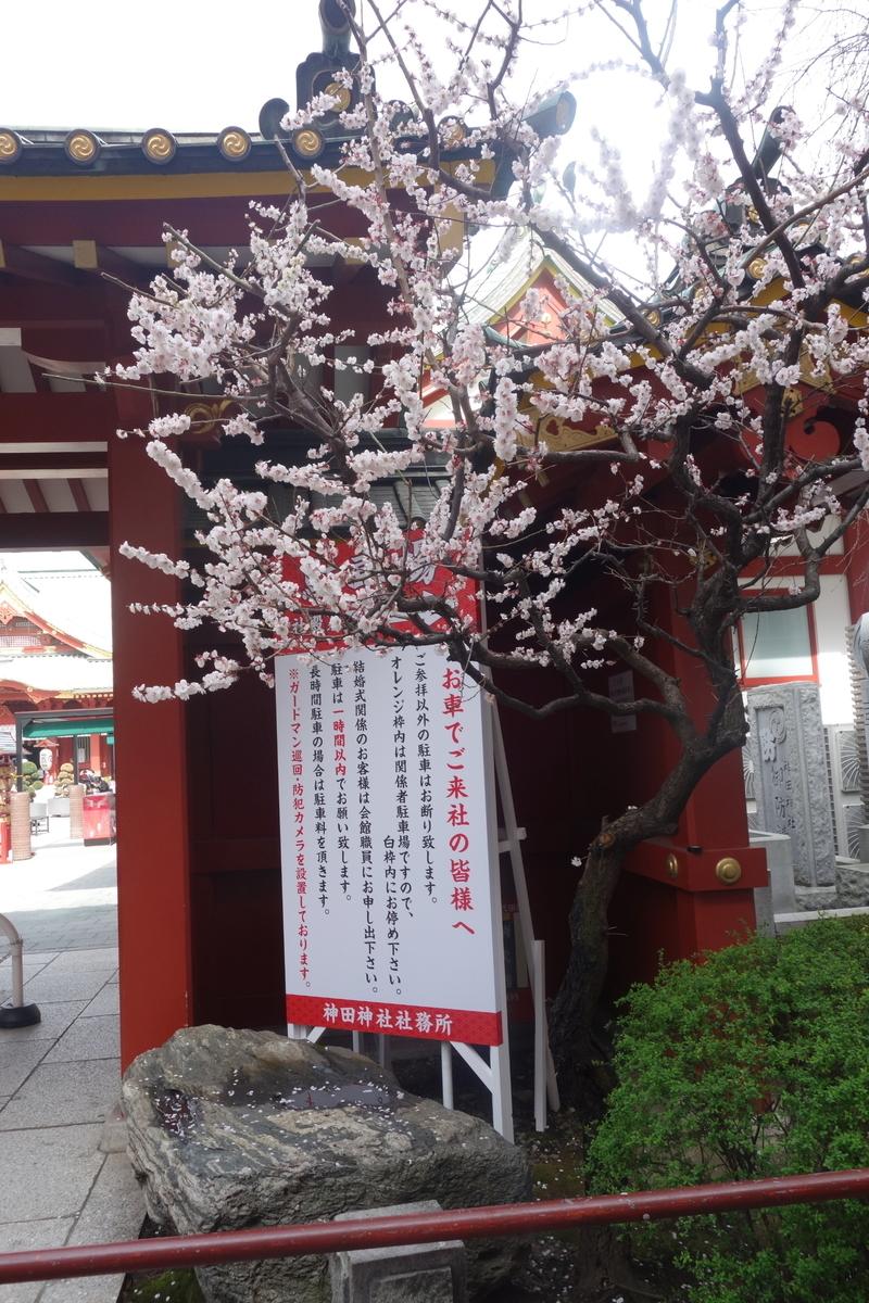 f:id:arashi_golf:20210504225254j:plain