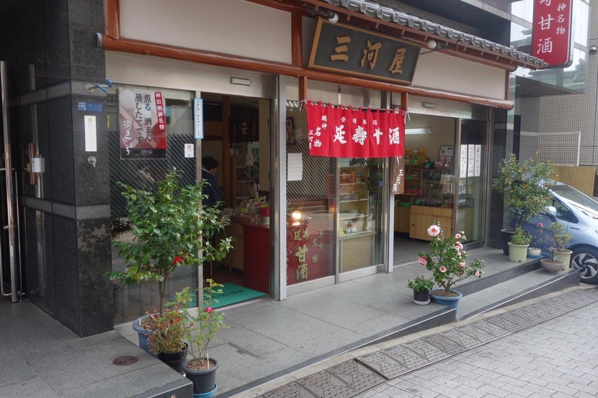 f:id:arashi_golf:20210504225459j:plain