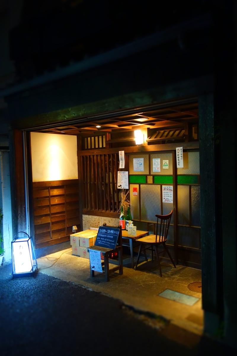 f:id:arashi_golf:20210506201756j:plain