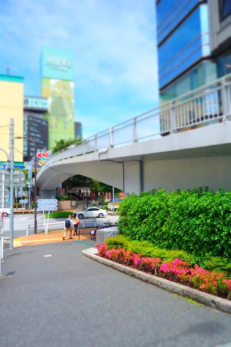 f:id:arashi_golf:20210509214904j:plain