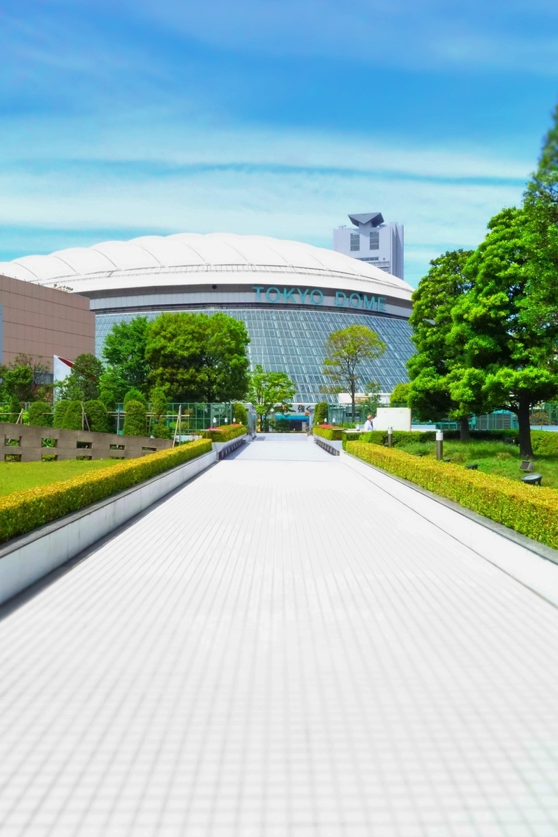 f:id:arashi_golf:20210509220129j:plain