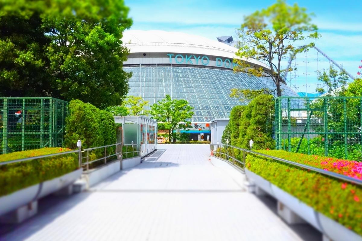 f:id:arashi_golf:20210509220307j:plain