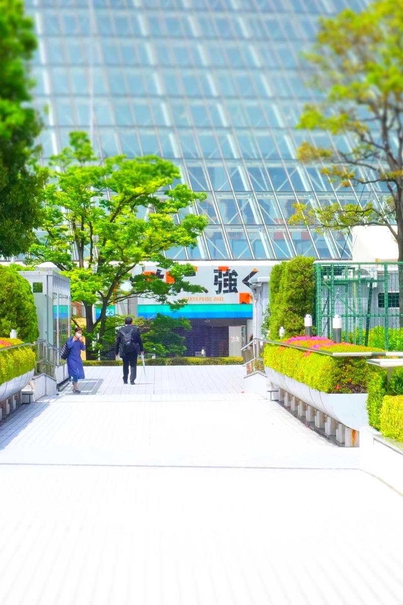 f:id:arashi_golf:20210509220334j:plain