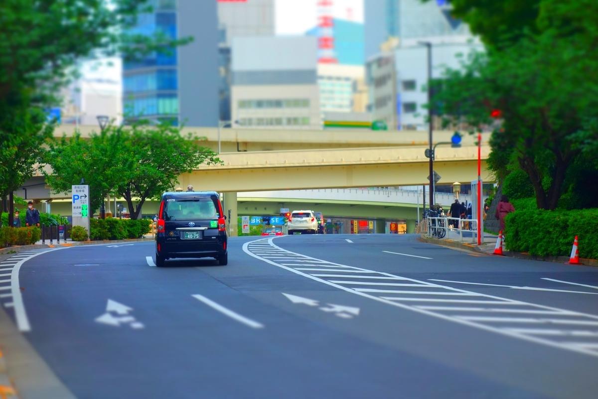 f:id:arashi_golf:20210515232304j:plain