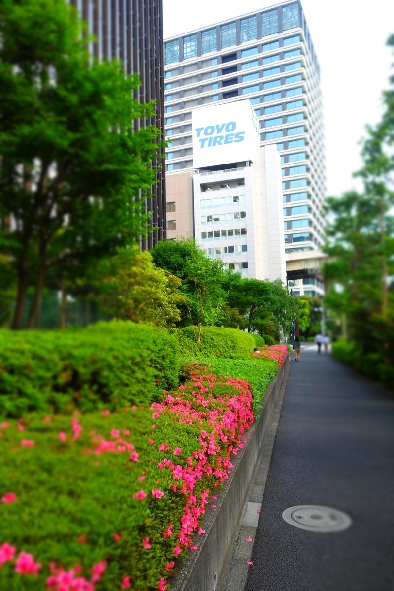 f:id:arashi_golf:20210522194037j:plain