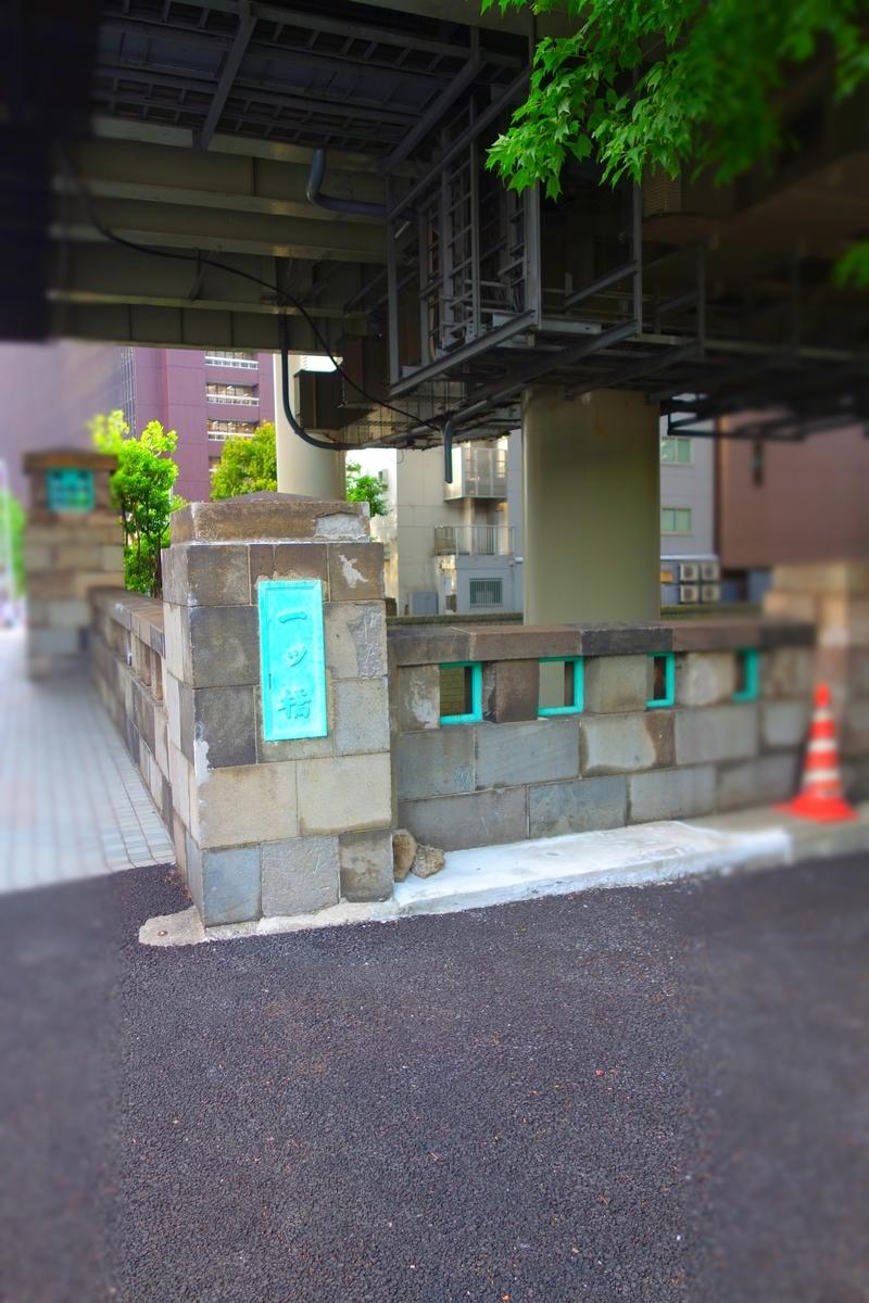 f:id:arashi_golf:20210522194440j:plain