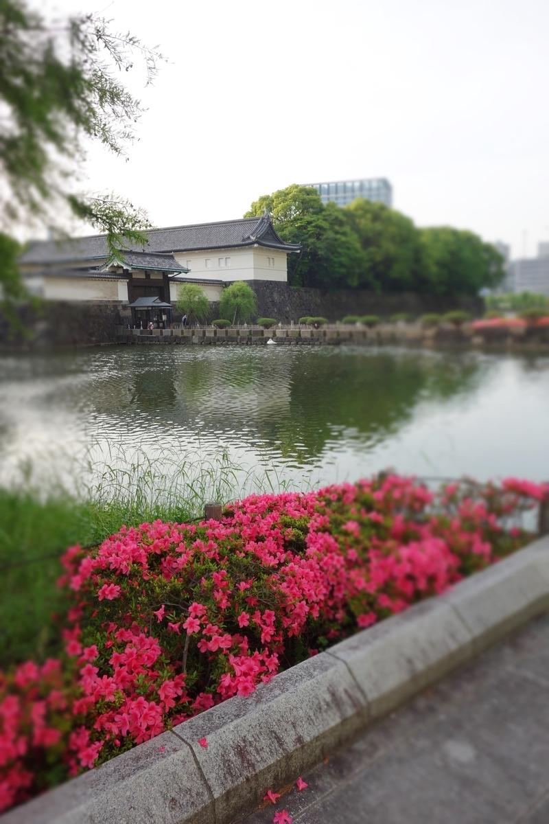 f:id:arashi_golf:20210523211922j:plain