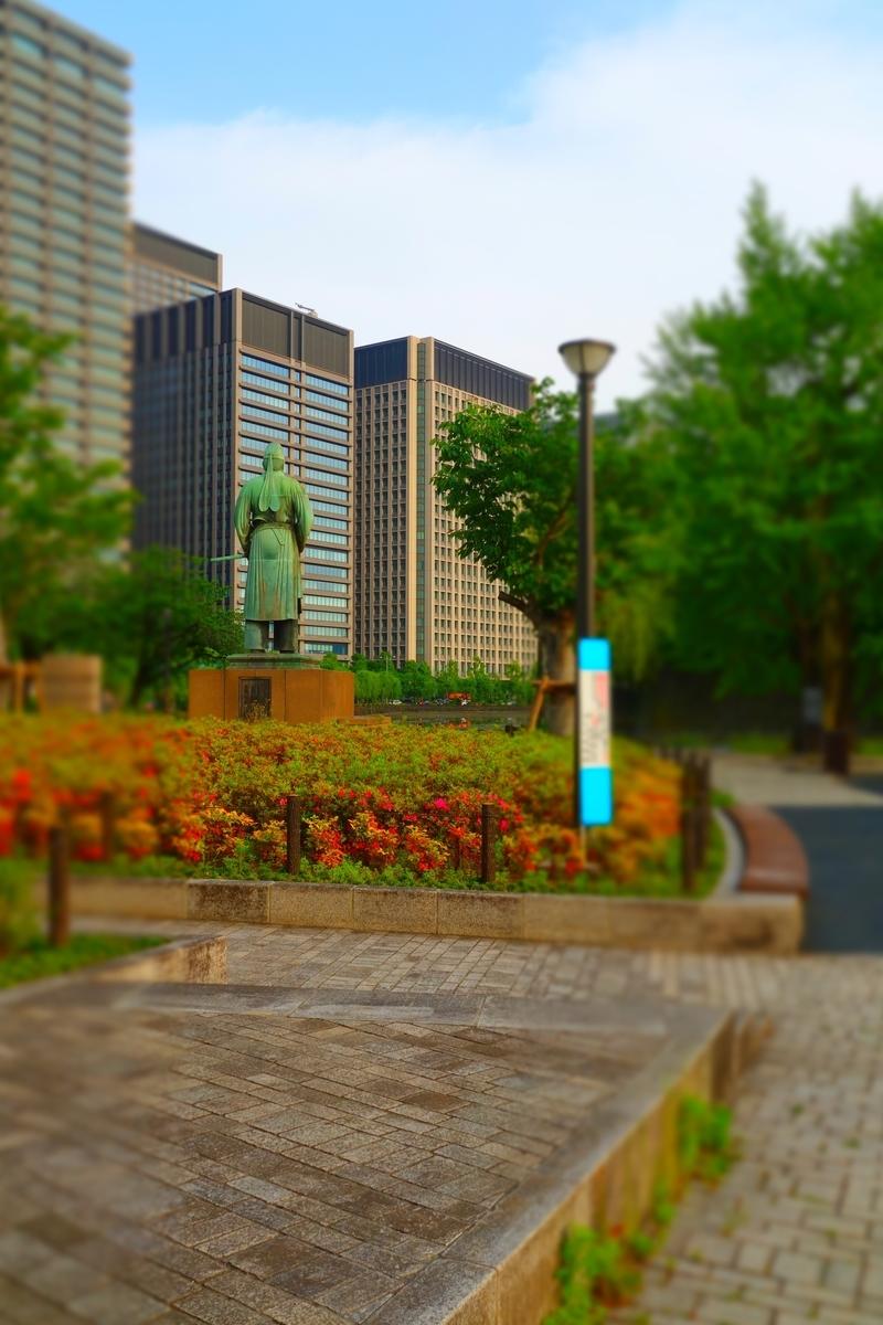 f:id:arashi_golf:20210523212010j:plain