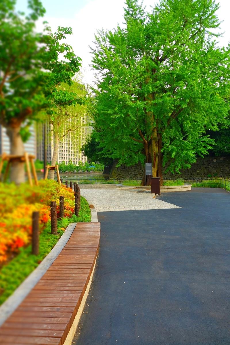 f:id:arashi_golf:20210523212541j:plain