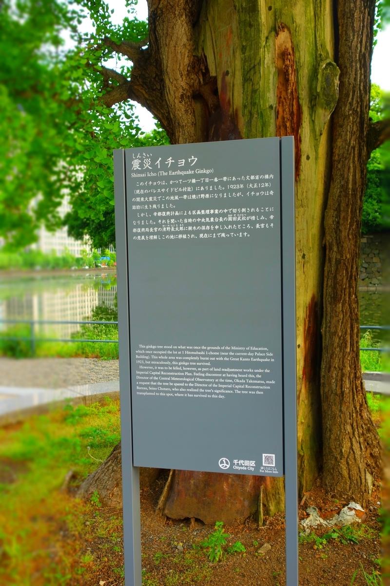 f:id:arashi_golf:20210523212800j:plain