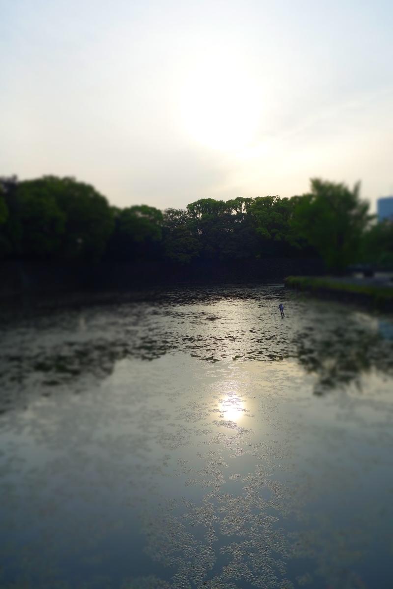 f:id:arashi_golf:20210523213108j:plain