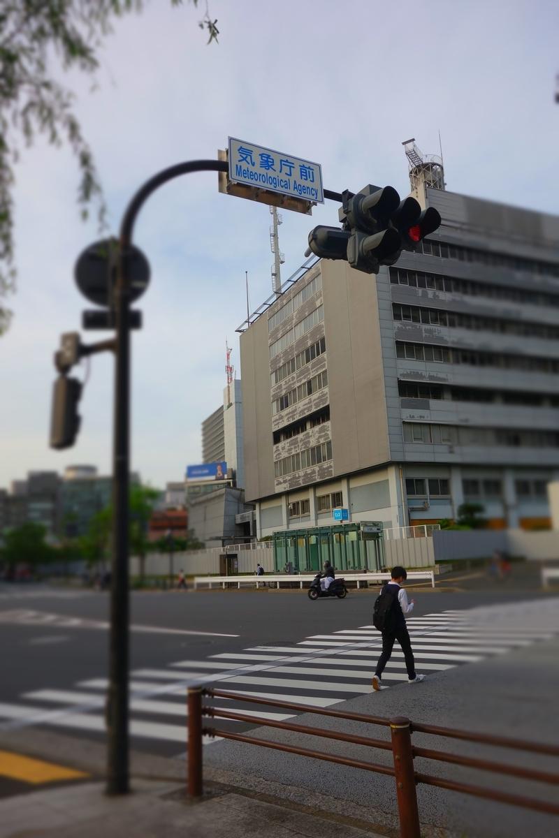 f:id:arashi_golf:20210523213139j:plain