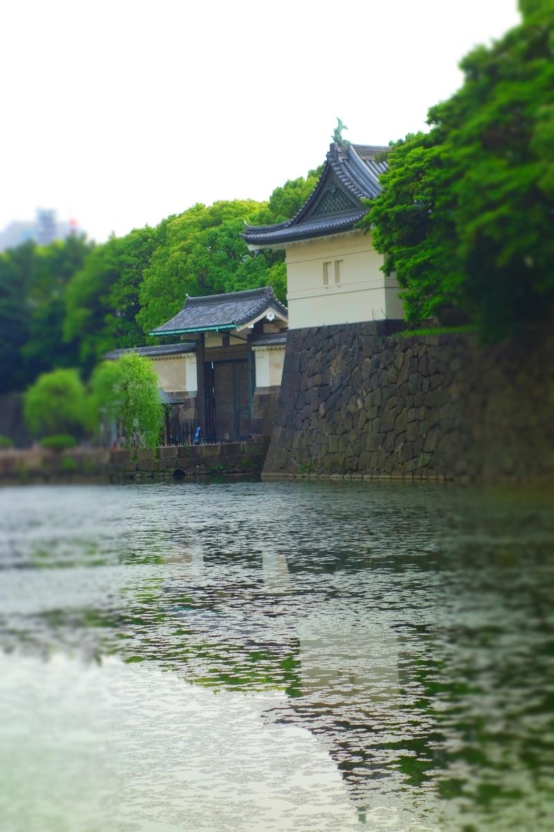 f:id:arashi_golf:20210523213745j:plain