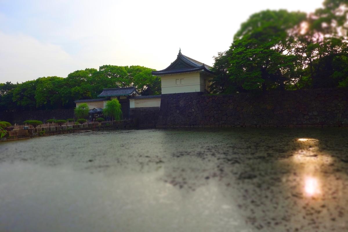 f:id:arashi_golf:20210523213814j:plain