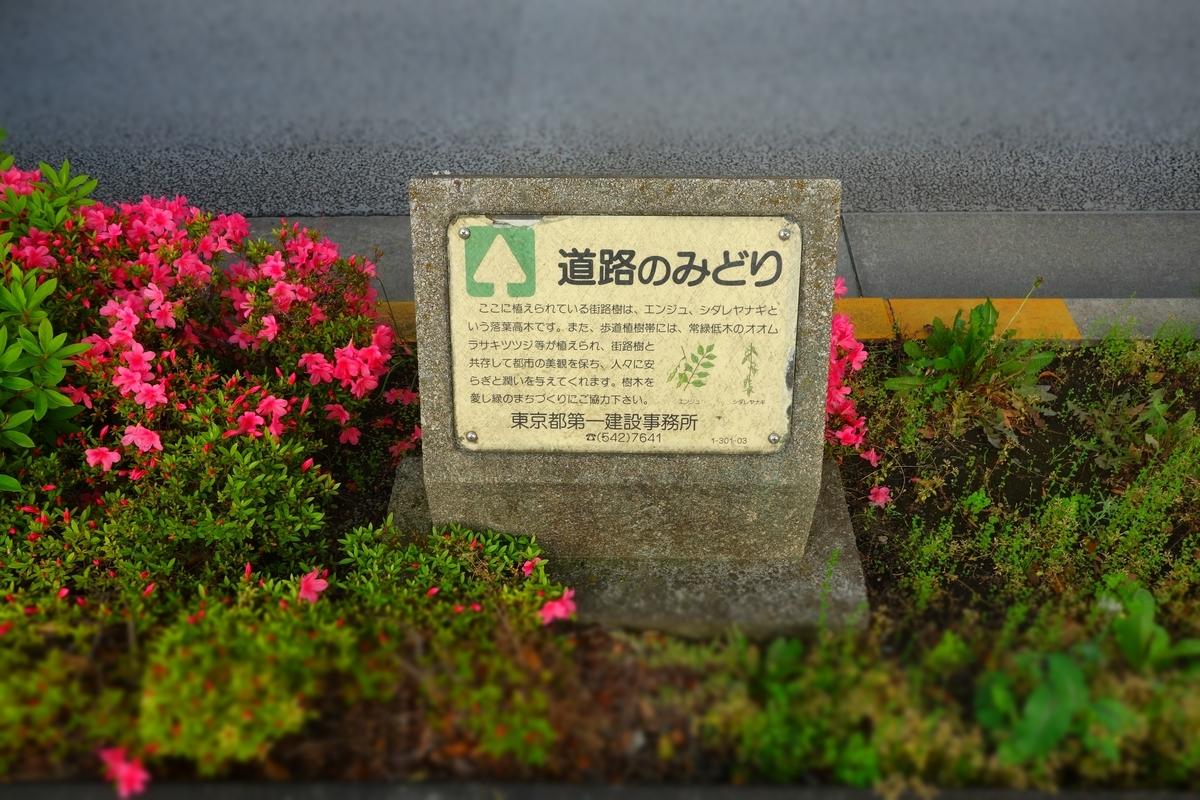 f:id:arashi_golf:20210523213843j:plain
