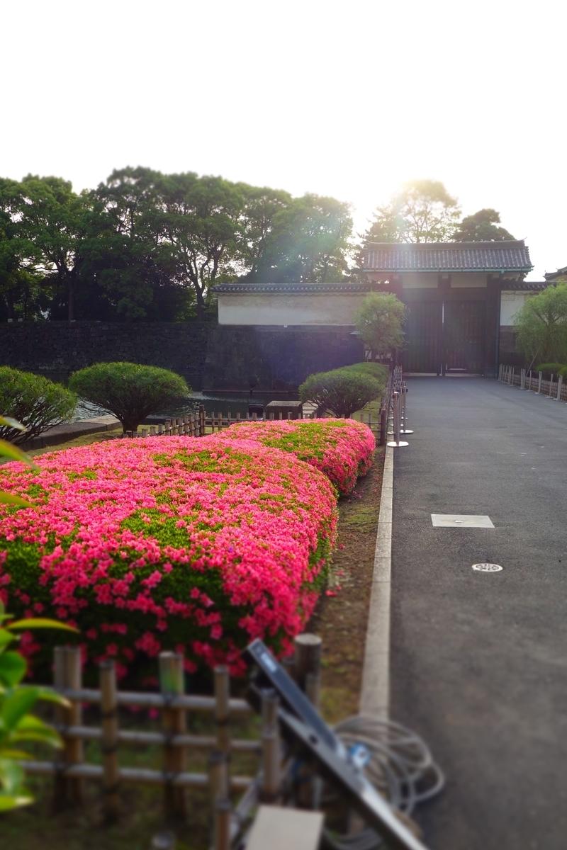 f:id:arashi_golf:20210523213921j:plain