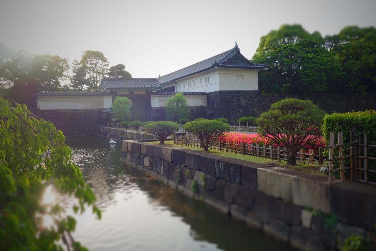 f:id:arashi_golf:20210523214417j:plain