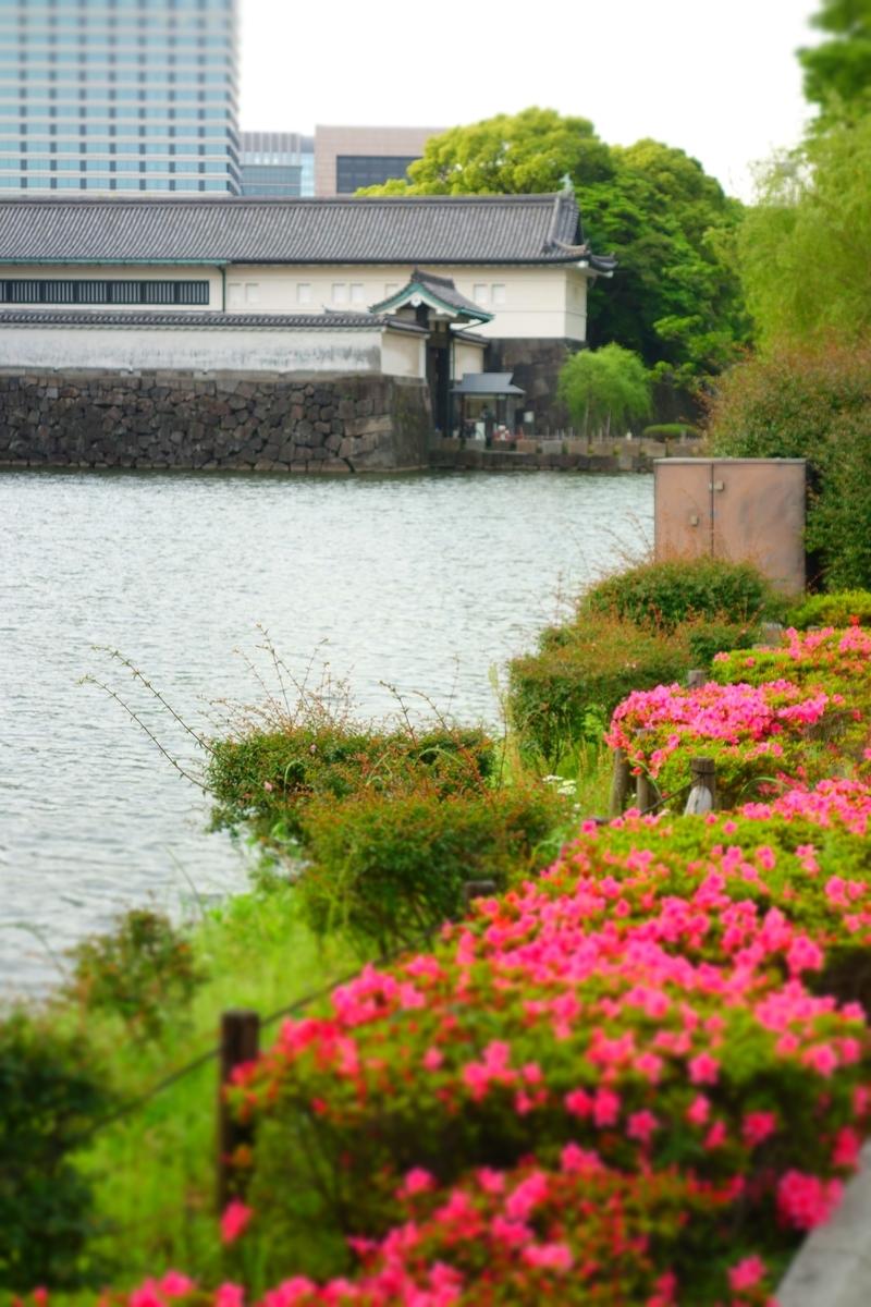 f:id:arashi_golf:20210523214712j:plain