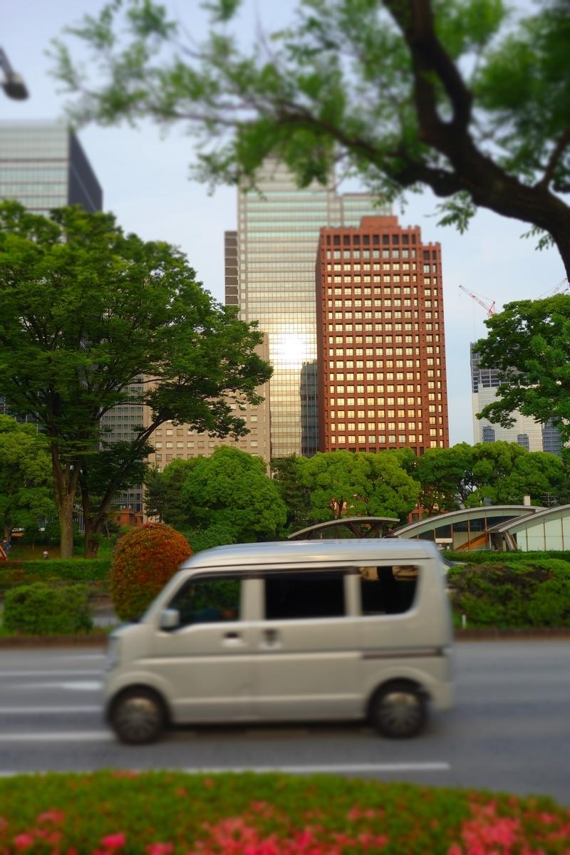 f:id:arashi_golf:20210524192730j:plain