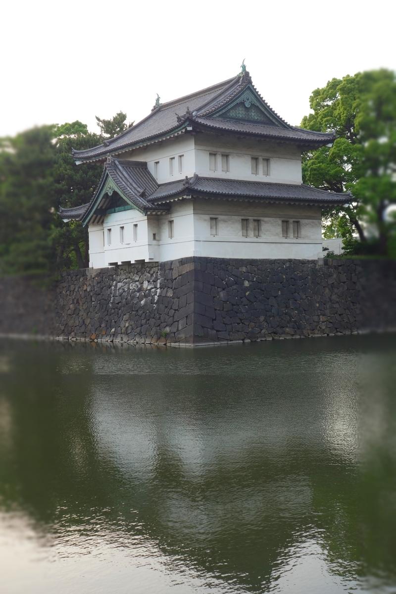 f:id:arashi_golf:20210524192801j:plain