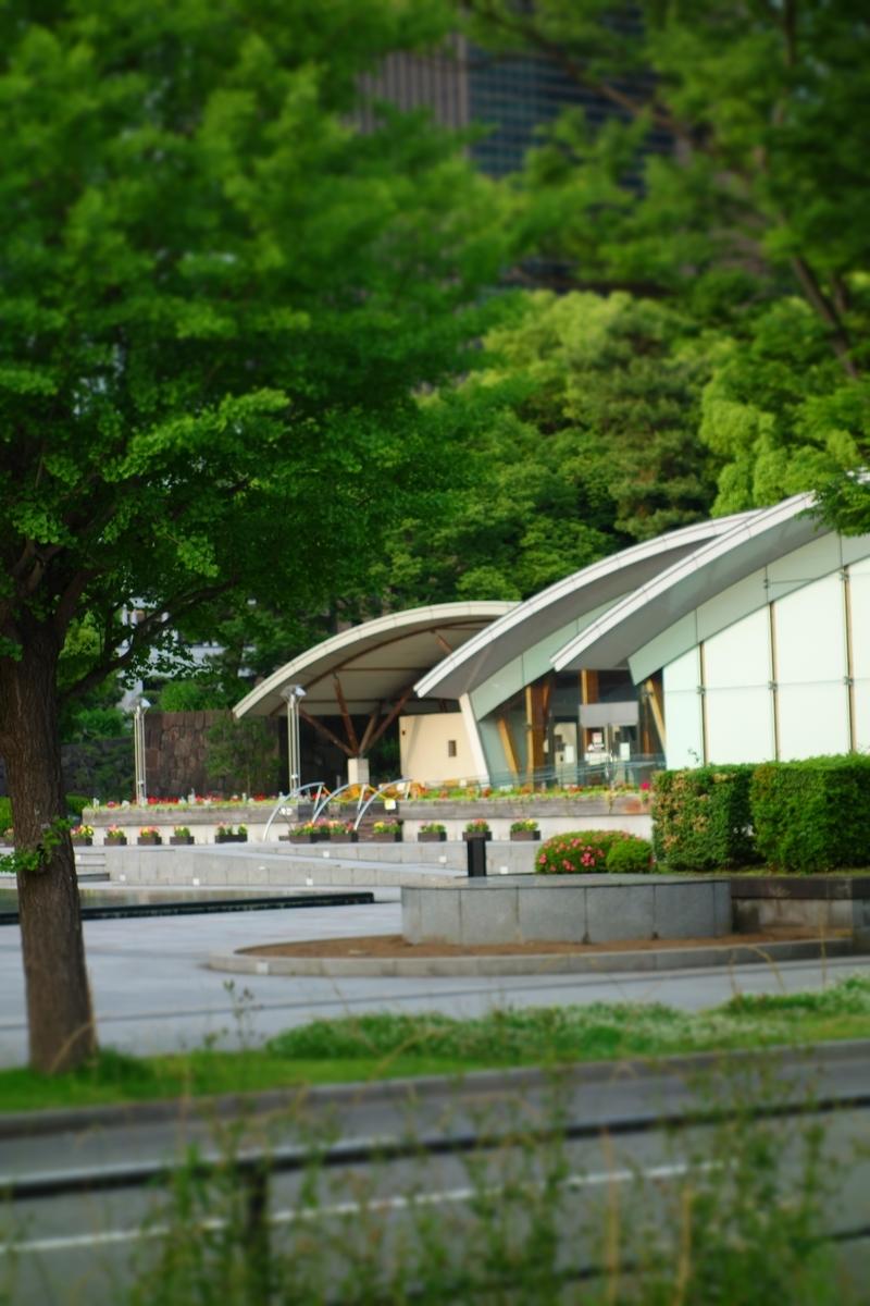 f:id:arashi_golf:20210524193750j:plain