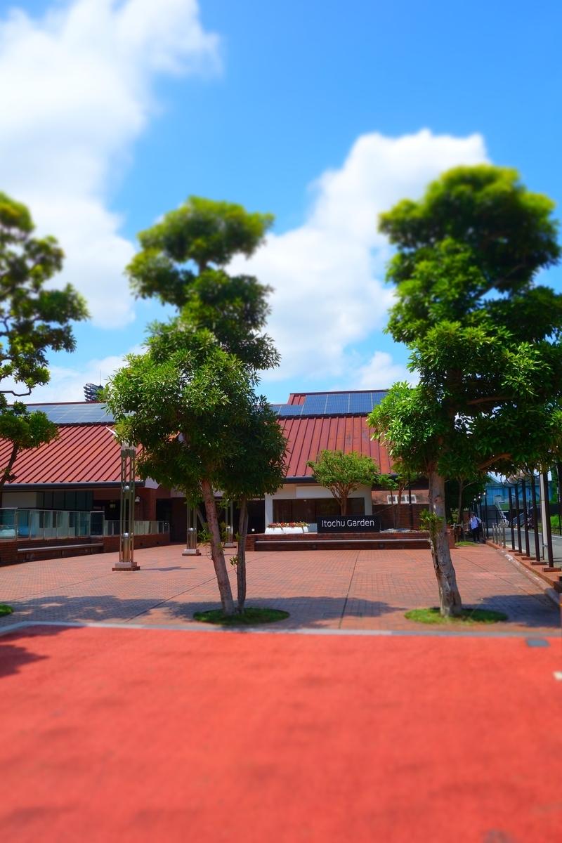 f:id:arashi_golf:20210610214445j:plain