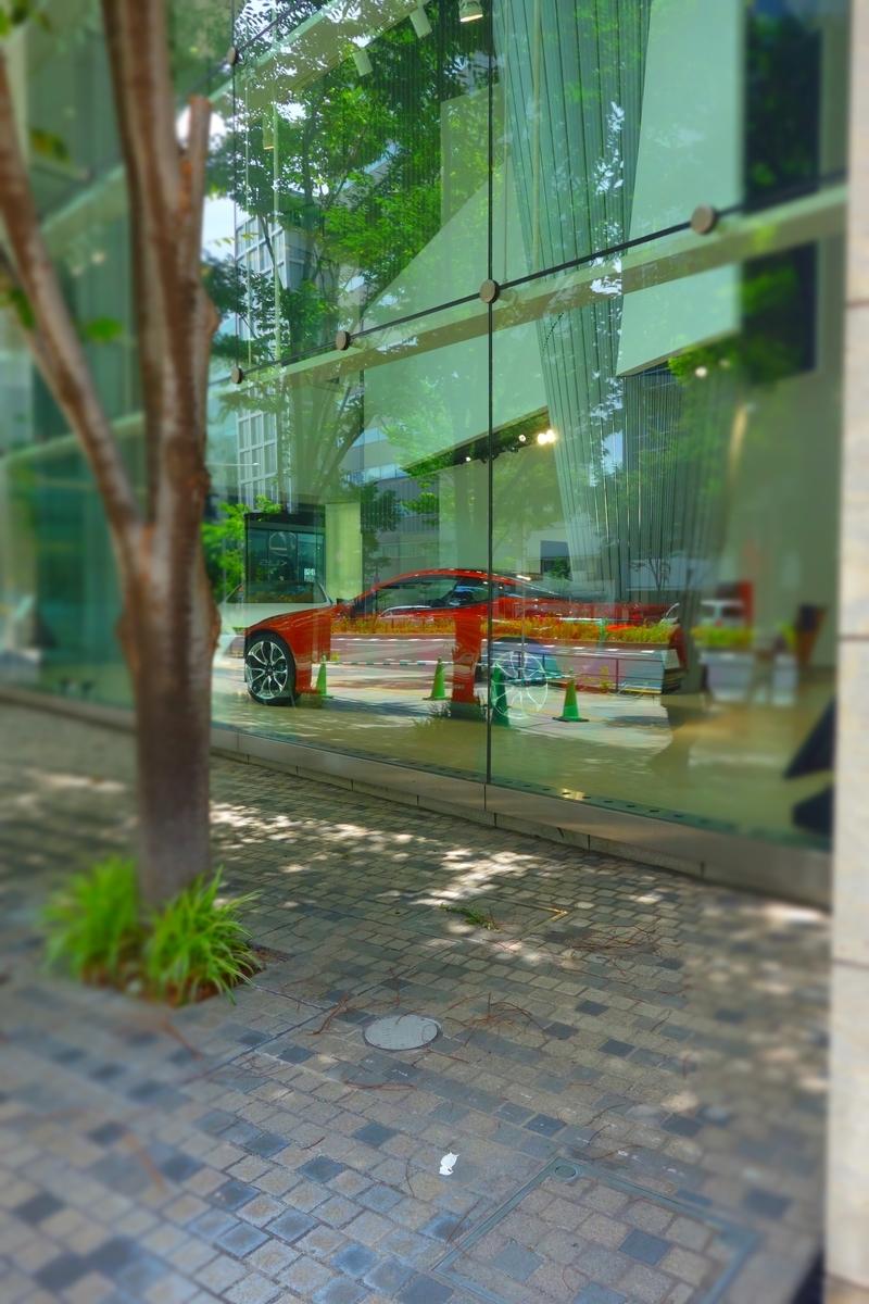 f:id:arashi_golf:20210612115152j:plain