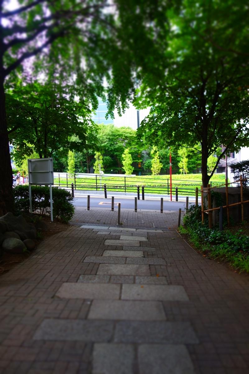 f:id:arashi_golf:20210612230402j:plain