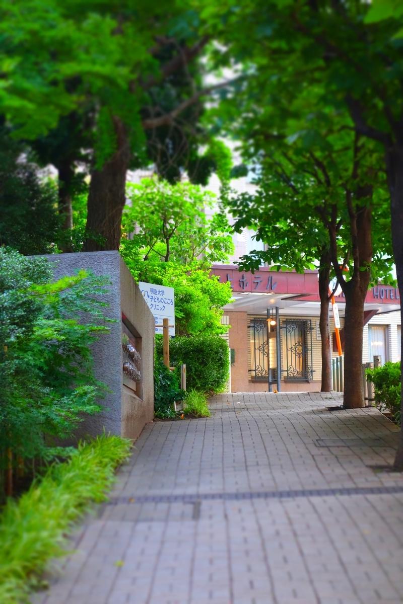 f:id:arashi_golf:20210612230909j:plain