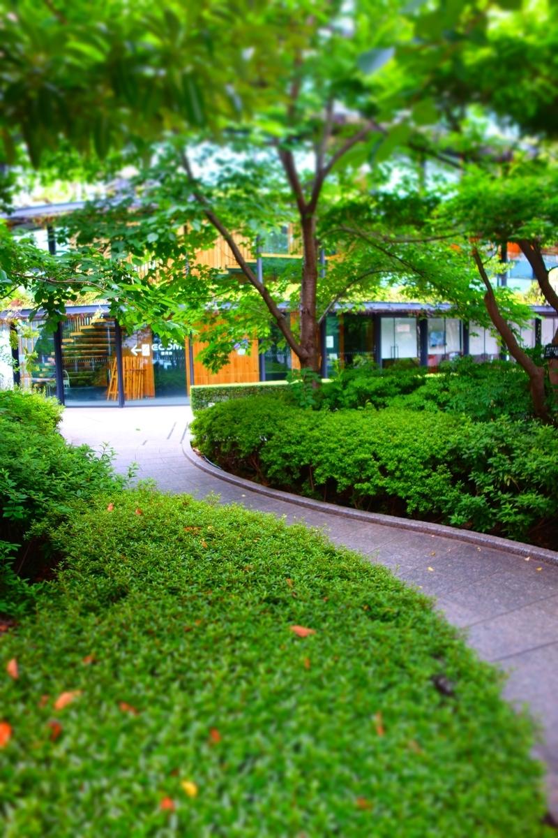 f:id:arashi_golf:20210613211803j:plain