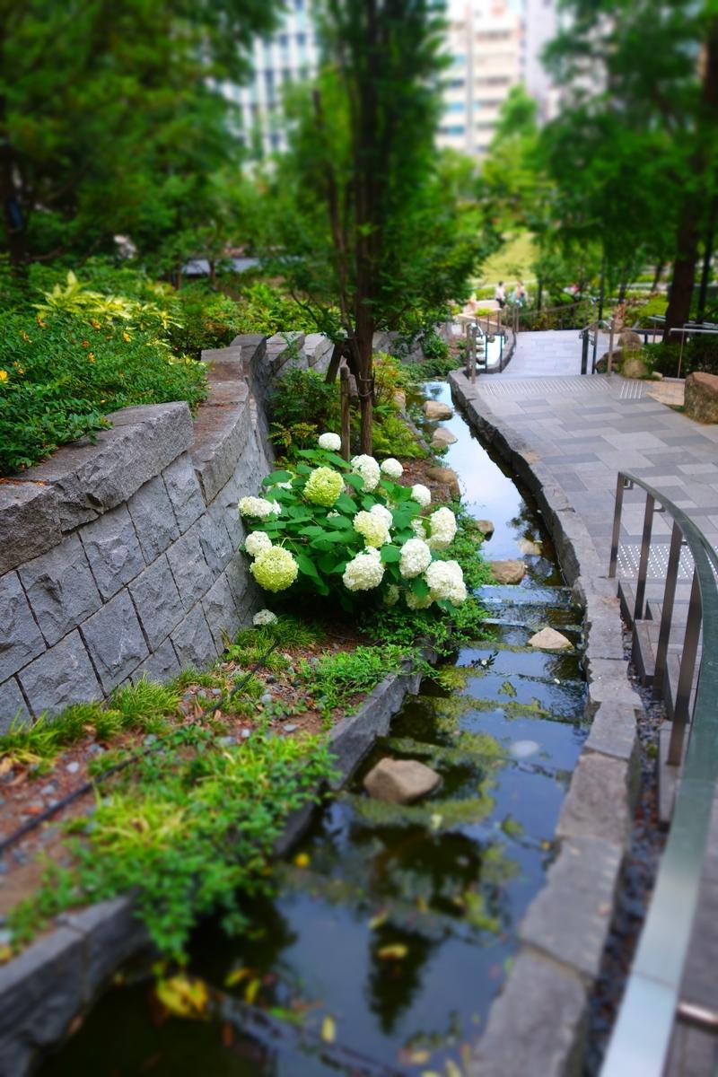 f:id:arashi_golf:20210613213947j:plain