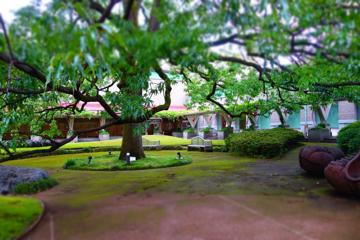 f:id:arashi_golf:20210619133844j:plain