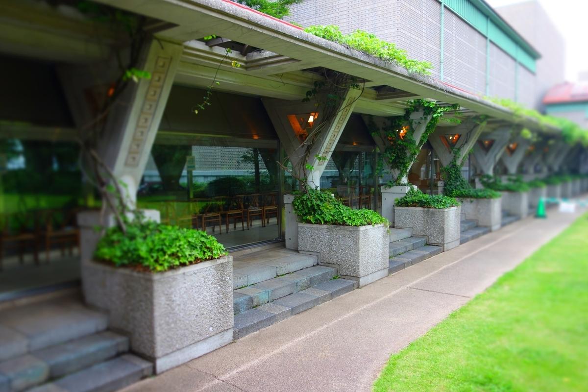 f:id:arashi_golf:20210619134122j:plain