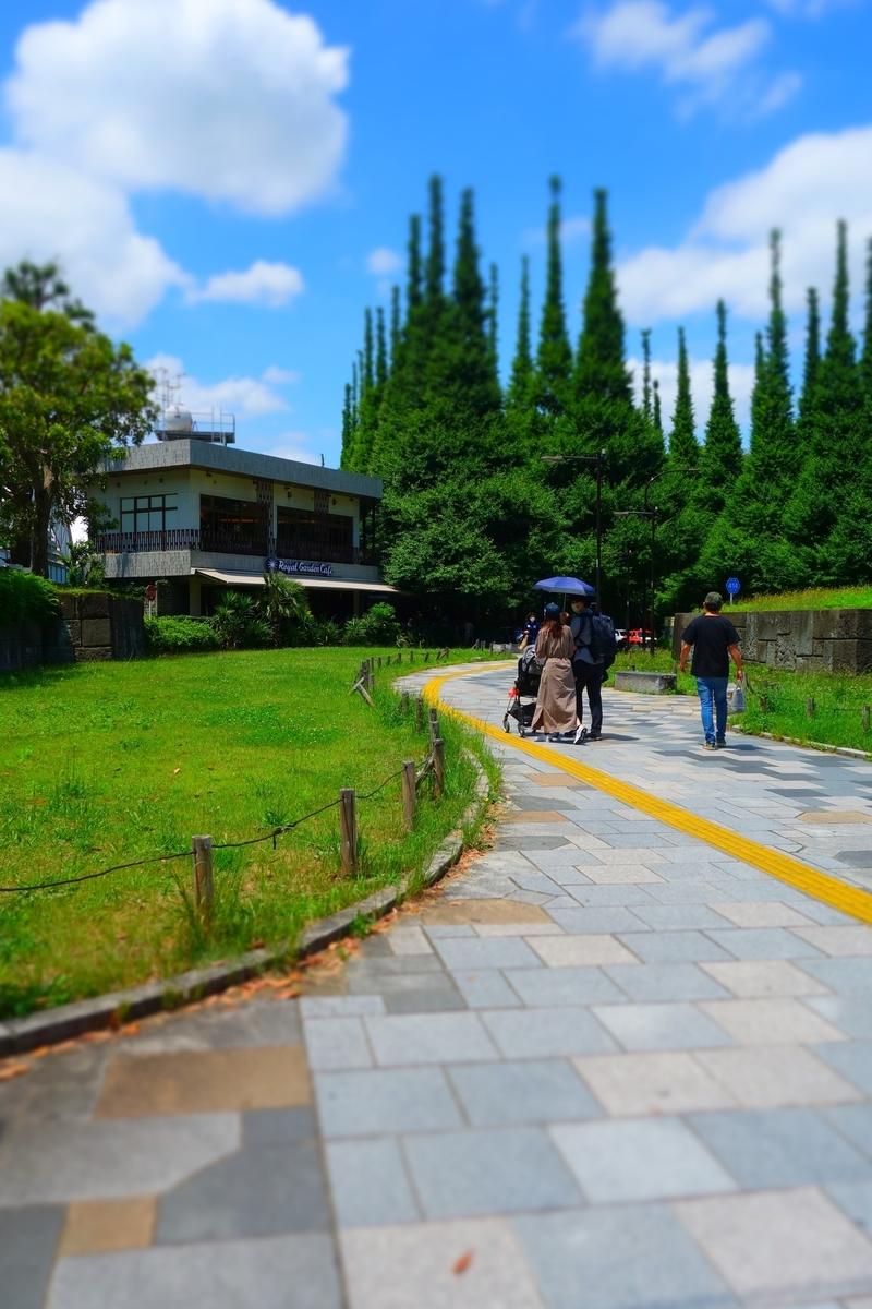 f:id:arashi_golf:20210624214047j:plain