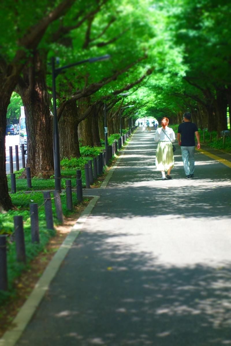 f:id:arashi_golf:20210624214443j:plain