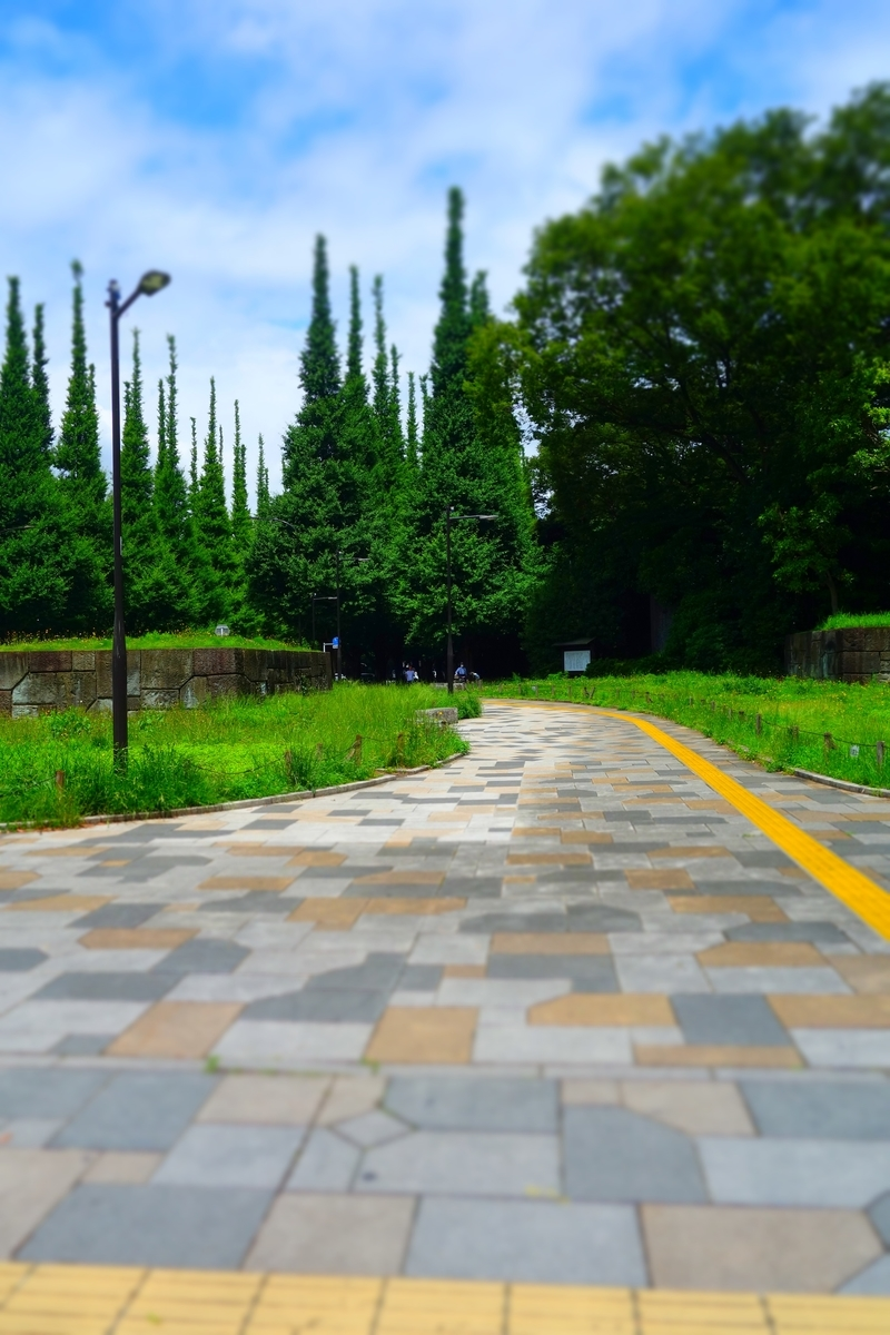 f:id:arashi_golf:20210624214622j:plain
