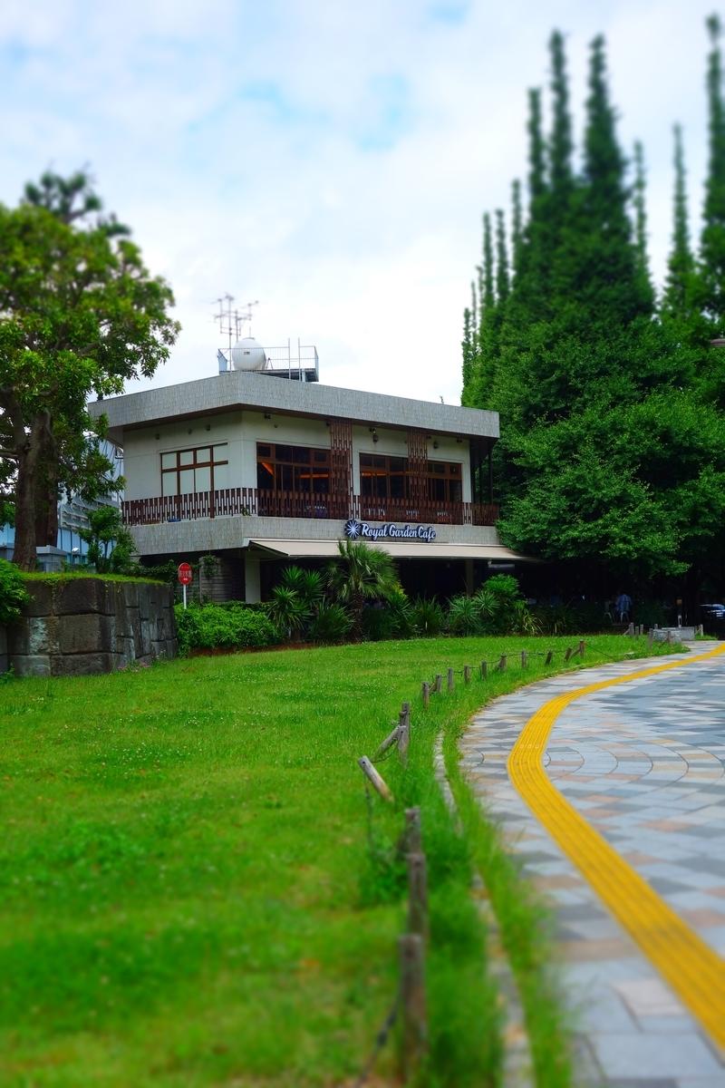 f:id:arashi_golf:20210624214800j:plain