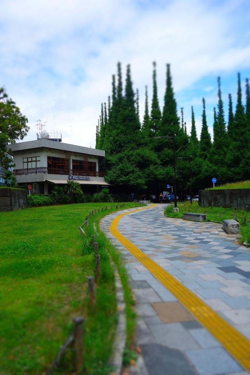 f:id:arashi_golf:20210624214836j:plain
